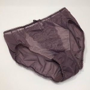 d4288f4b49fe Wacoal Intimates & Sleepwear | 38g Retro Chic Bundle Of Two 855186 ...